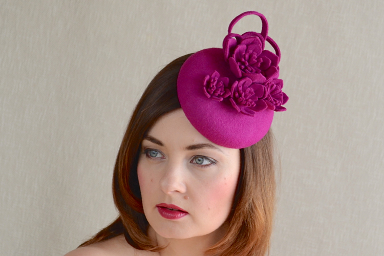 If you are the wedding guest and not sure about the dress  hat code 252f6915341